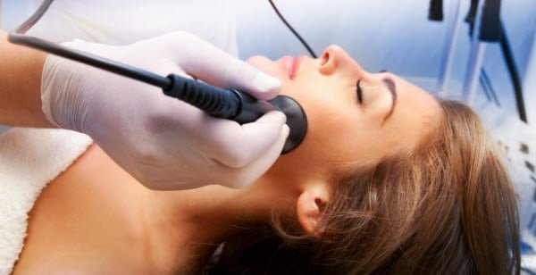 Laser Treatment for Acne Scar, Blemishes & Acne rosacea